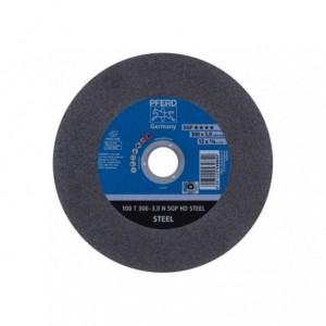 Tarcza do cięcia HEAVY DUTY 100 T 300-3,0 N SGP HD STEEL/40,0 Pferd 66323195 20szt